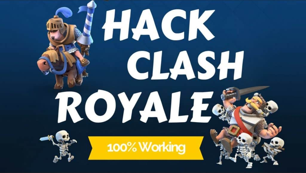 clash-royale-hack-tool-free-gems