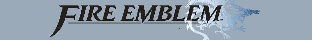 Fire Emblem Community